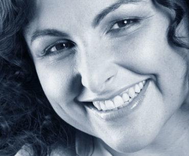Raffaella Cosentino
