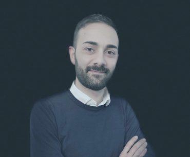 Nicola Maragò